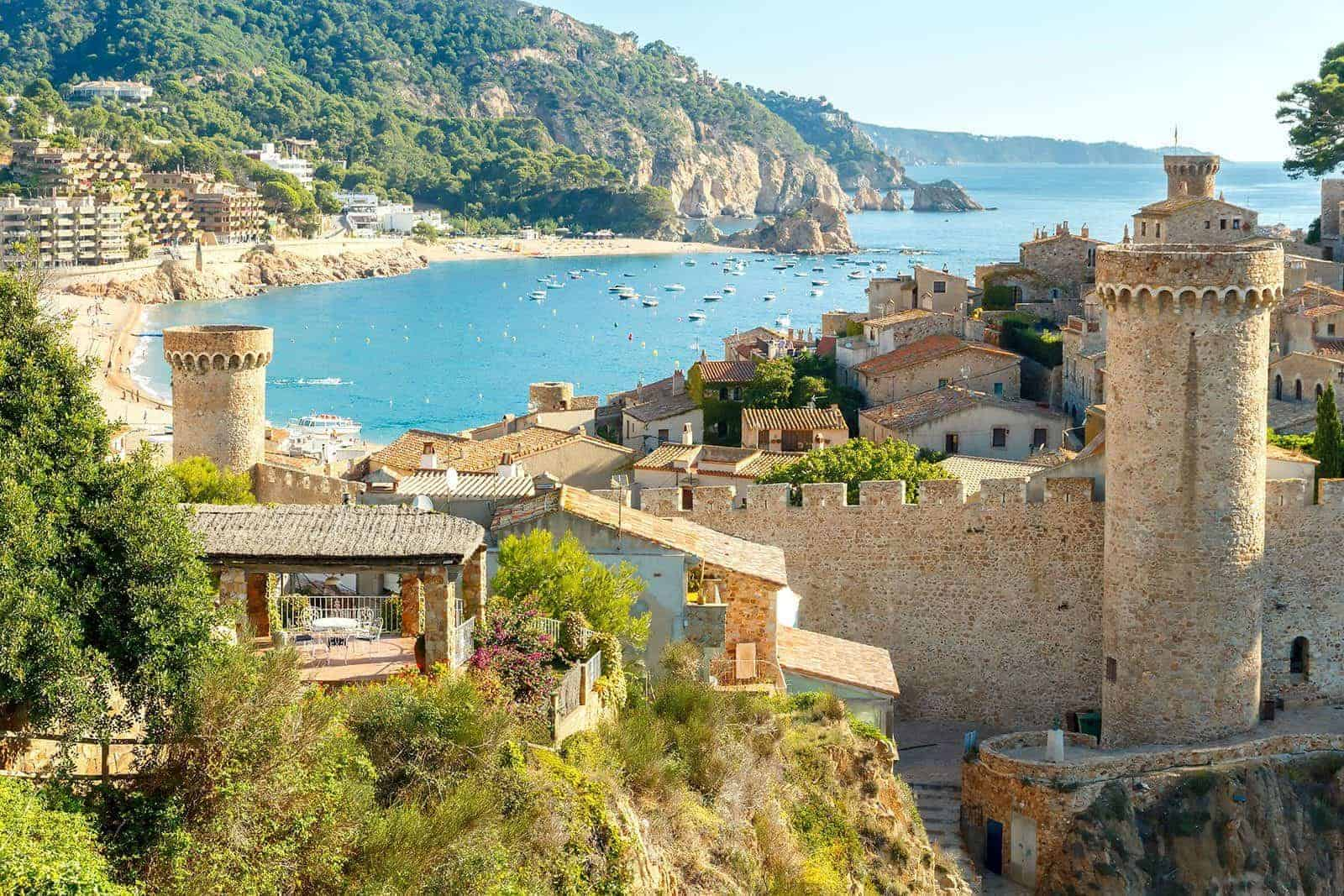 10 Tips to Make Retiring to Spain an Absolute Success