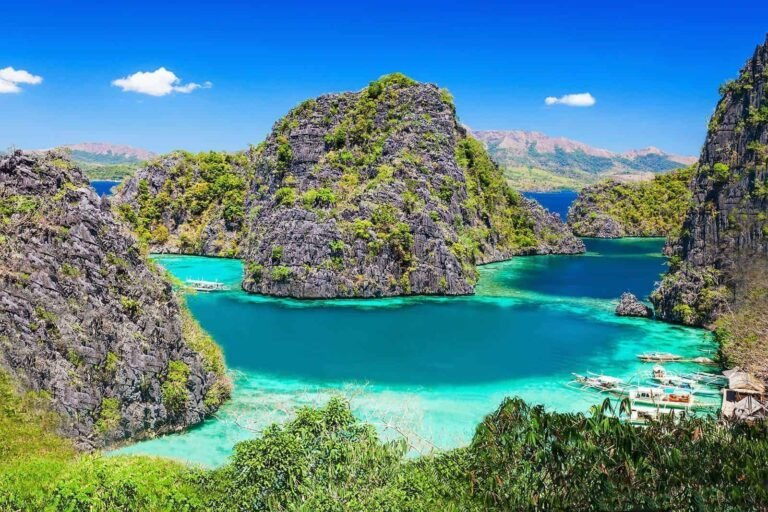 cheapest countries to retire abroad