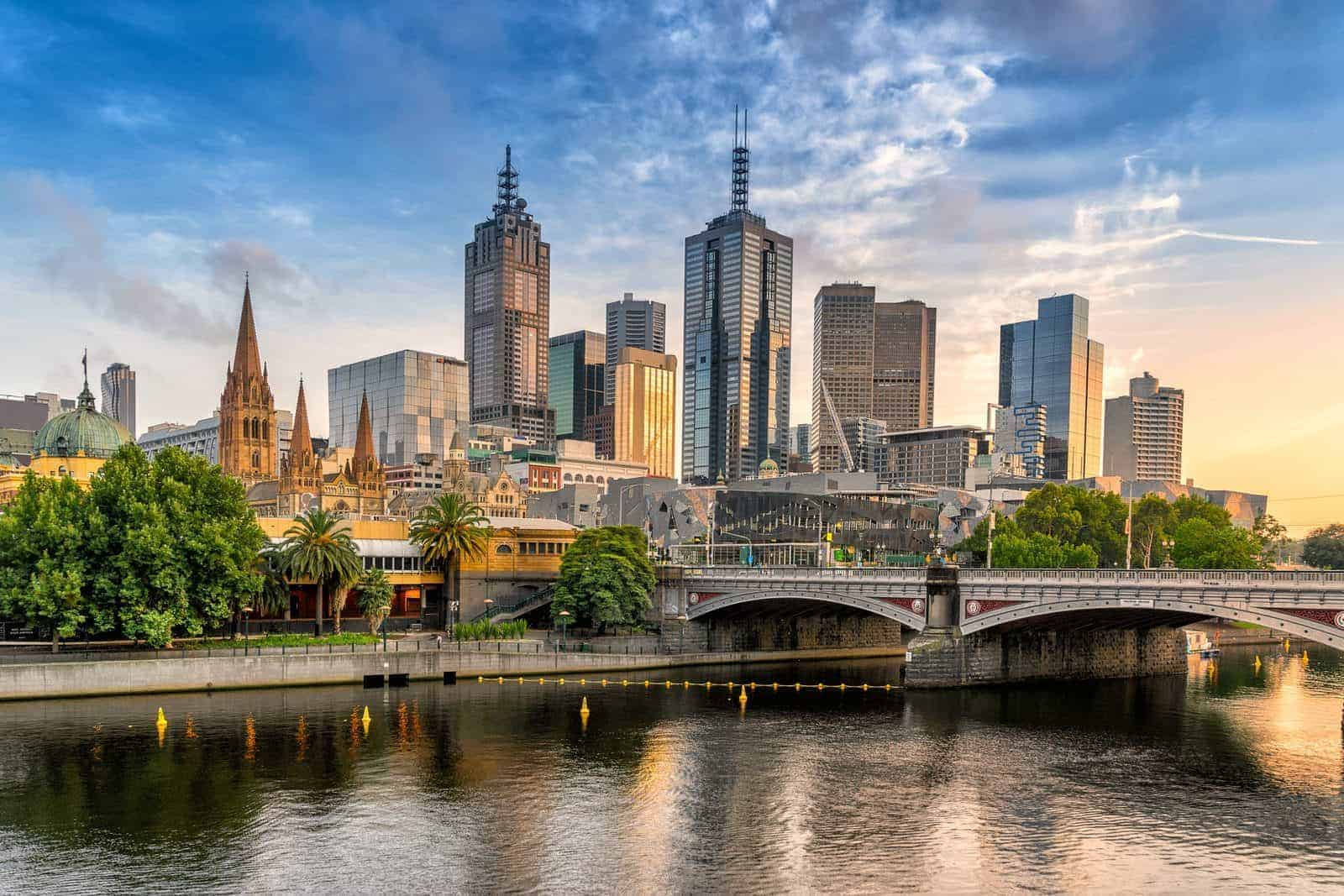Getting an employer-sponsored visa Australia
