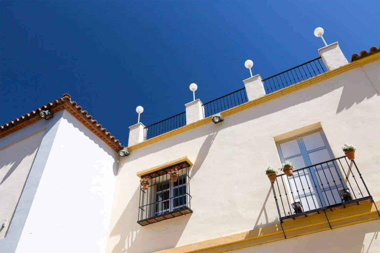 Selling Property Abroad Tips