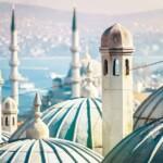 Health Insurance in Turkey