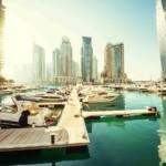 Living in Dubai - Expat Guide