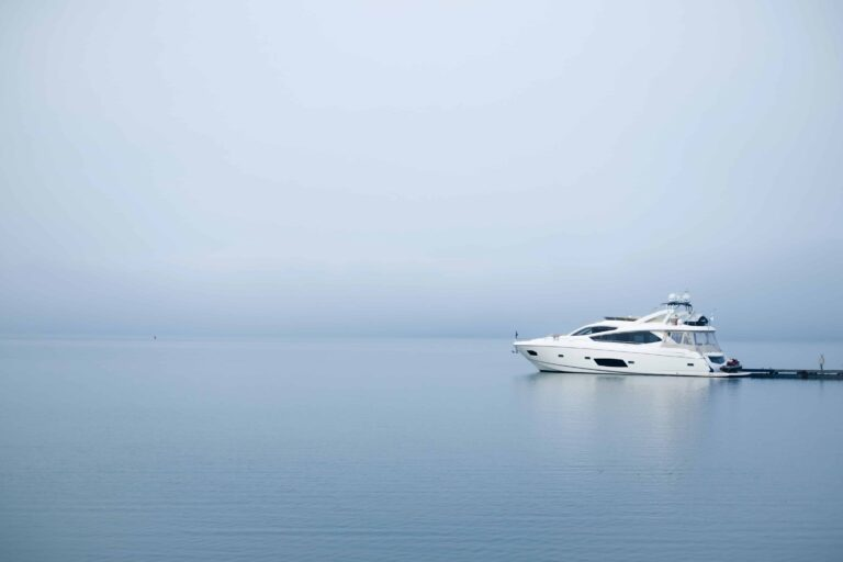 Offshore Portfolio Bonds Explained