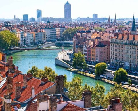 Find a job in France with the French Tech Visa programme