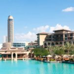 Renting a property in Dubai tips