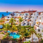 Buying property in Spain guide