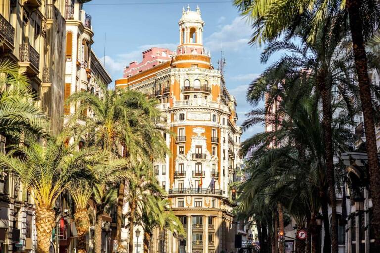 Banking in Spain