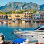 cheapest countries to retire to
