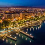 Limassol Cyprus - Best Places to Live
