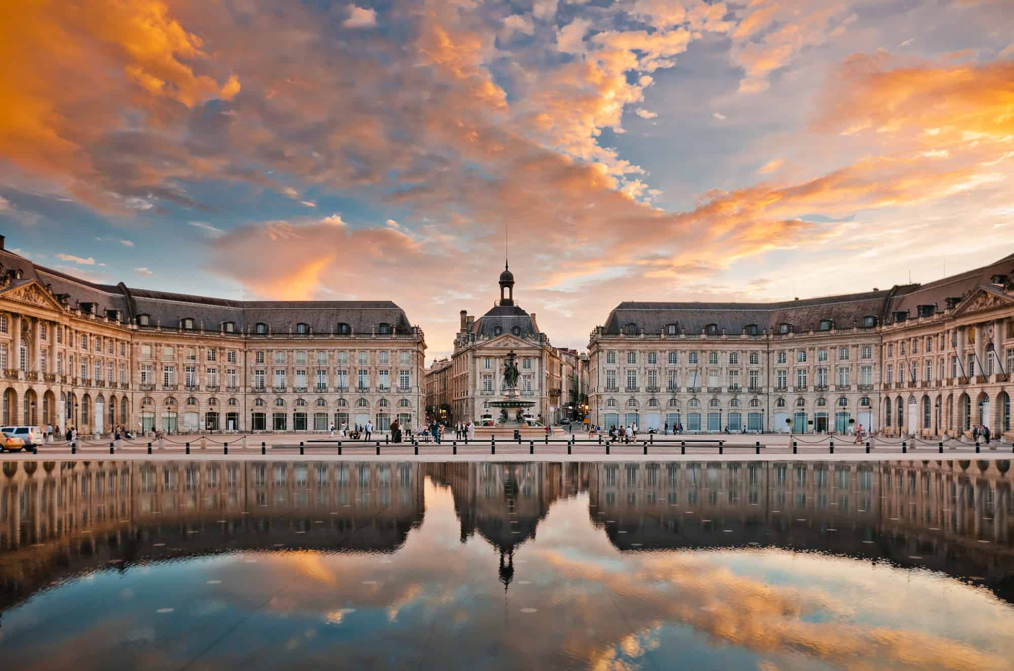 Living in Bordeaux - The Expats' Guide