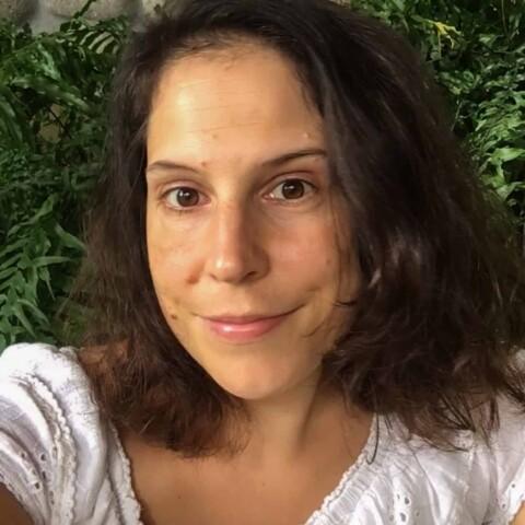 Liz Szalai
