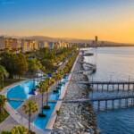 Cyprus taxes