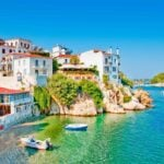 Best places to live in Greece for expats
