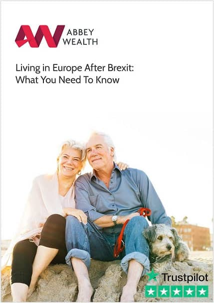 Retiring In Europe After Brexit (What You Need To Know)