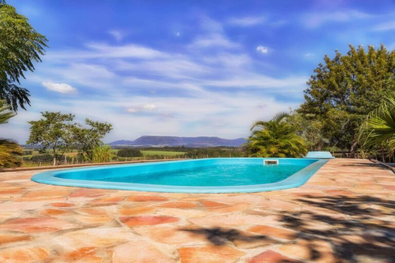 buying property in Paraguay