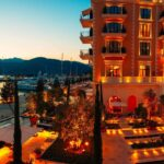Best places to live in Montenegro
