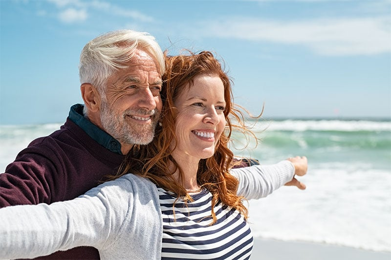Enjoy Better Pensions and Savings Rates For British Expats